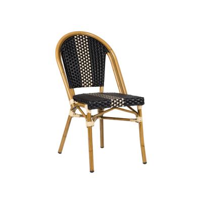Chaise de Bistrot...