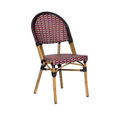 Chaise de Bistrot pour...
