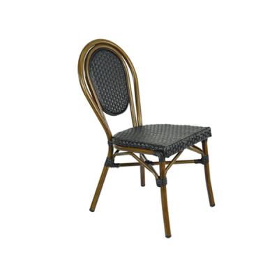Chaise de Café pour...
