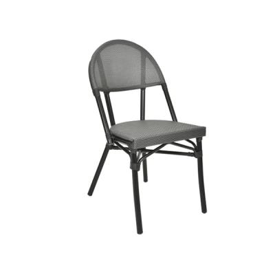 Chaise d'Extérieur pour...