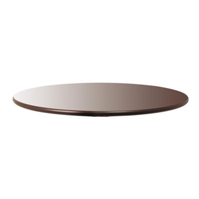 Plateau de Table...