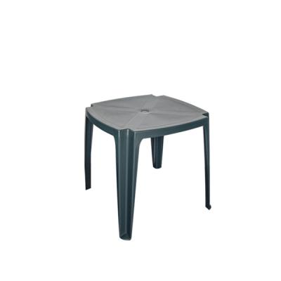 Table Carrée 4 Pieds...