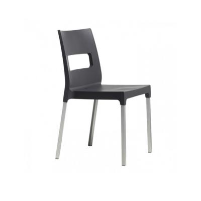 """Chaise De Restaurant """"CORY 3"""""""