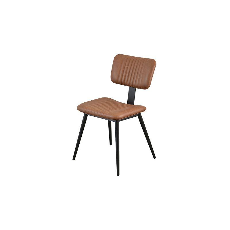 Chaise de Restaurant Esprit...