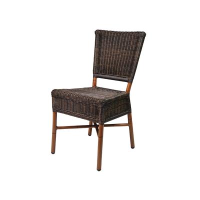 """Chaise Pour Terrasse """"CUBA""""..."""