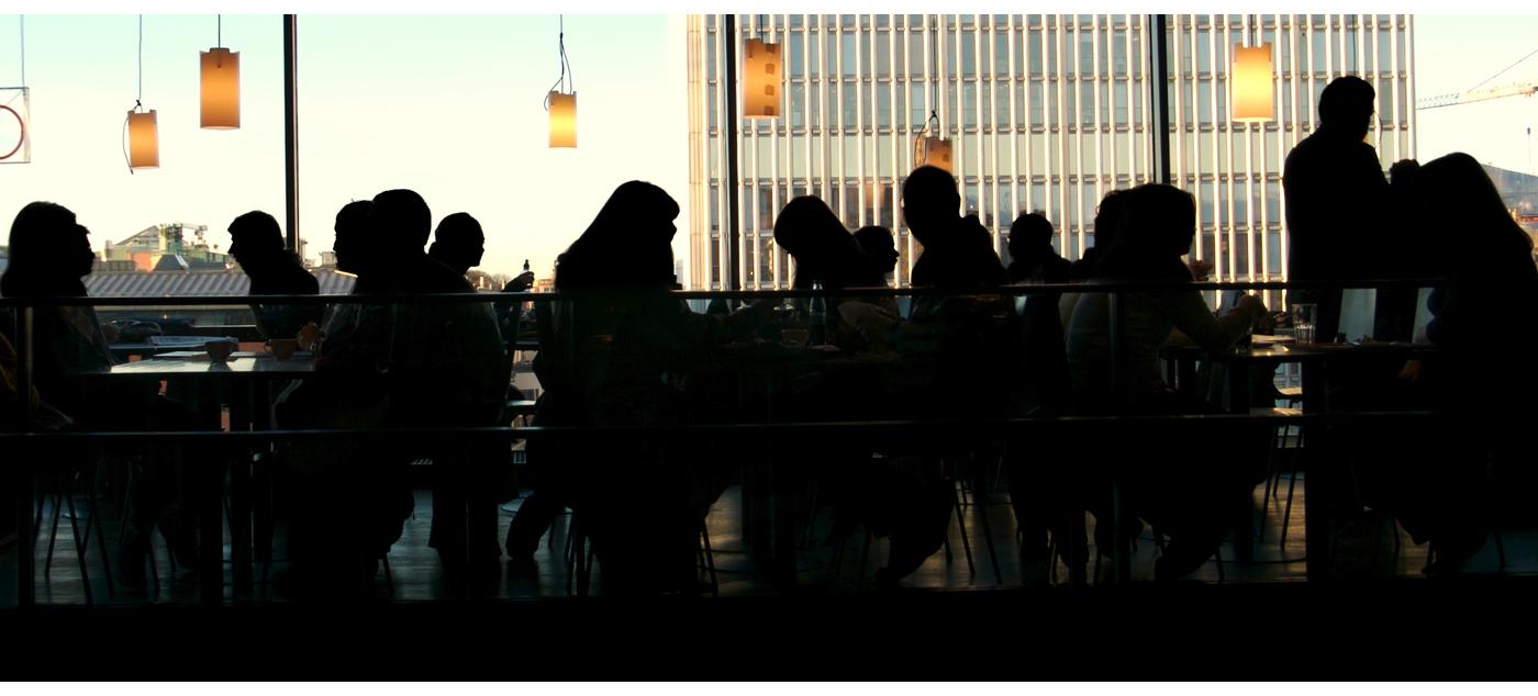 Chaises Restaurant et Fauteuils CHR | Ligne MOB