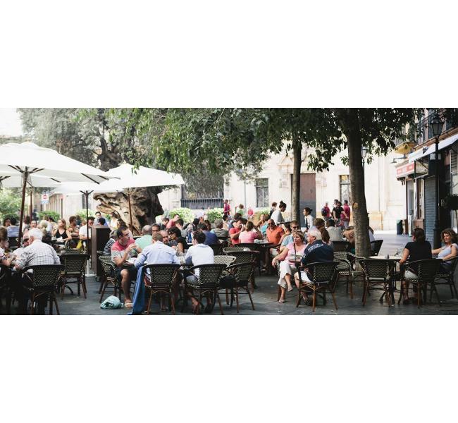 Fauteuils pour Professionnel CHR, Hotel, Restaurant et Cafés